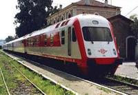 railway station Ο.Α.Σ.Θ.